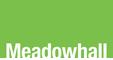 2014 MH Logo - Standard